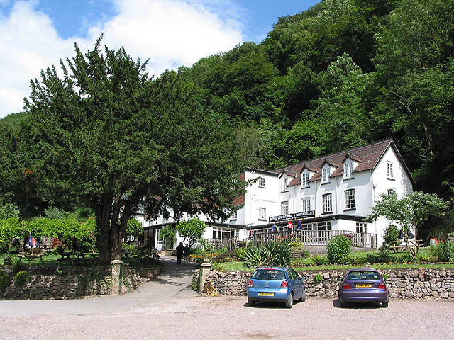 Hotels In Herefordshire With Swimming Pool