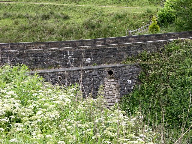 Grimehills Bridge