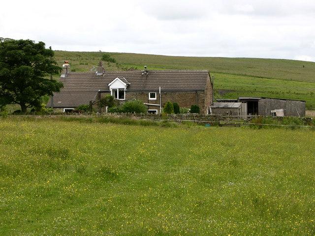Ramwells Farm