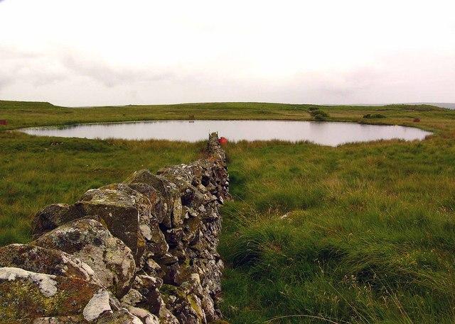 Kilhern Loch