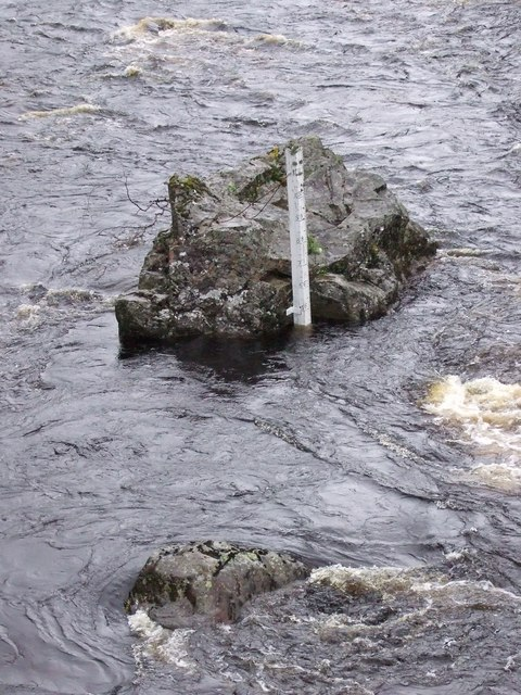 Water-level Indicator