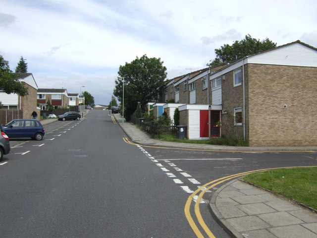 Downs Road, Hales Place, Canterbury