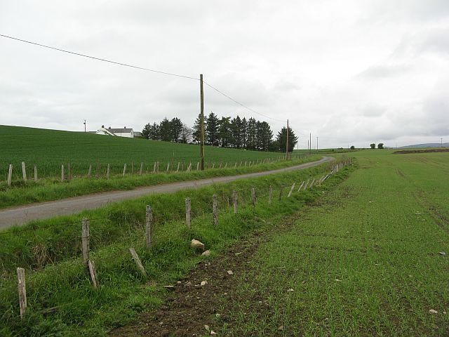 Gourdiehill