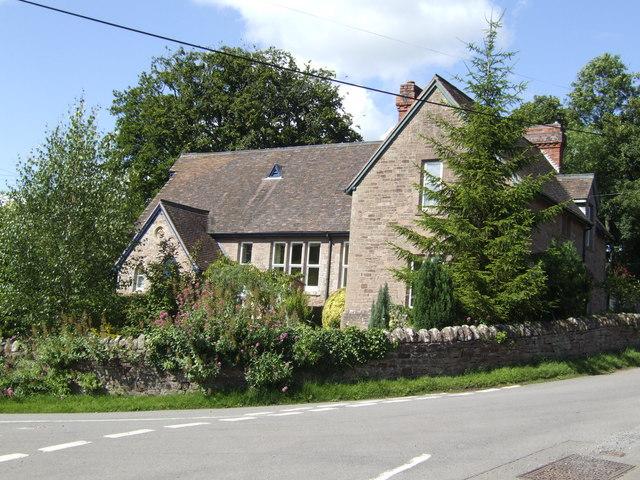 Linton Village Hall