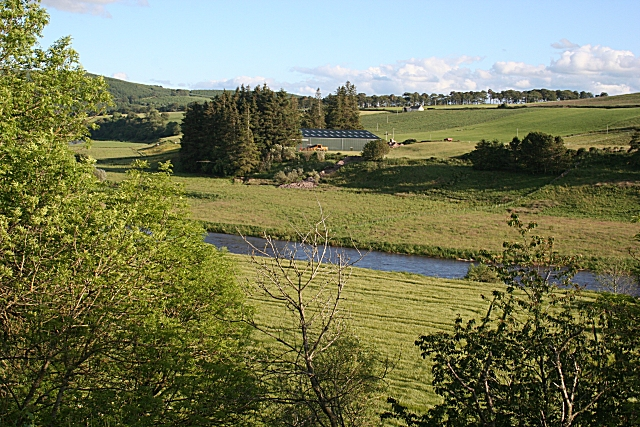 Wardhaugh