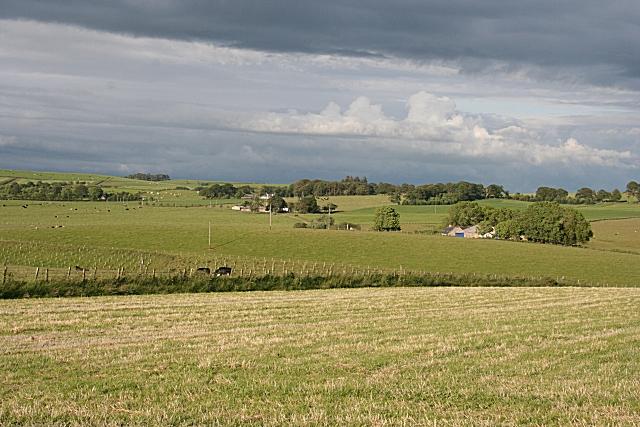 Millhill
