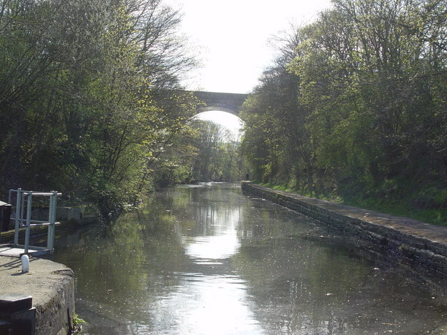 Calder and Hebble Navigation