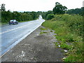 ST6165 : A37 south towards Belluton by Brian Robert Marshall