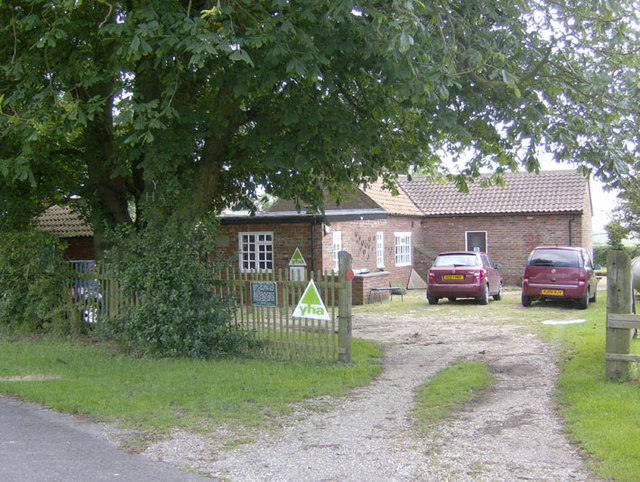 Woody's Top Youth Hostel - one of the very best!