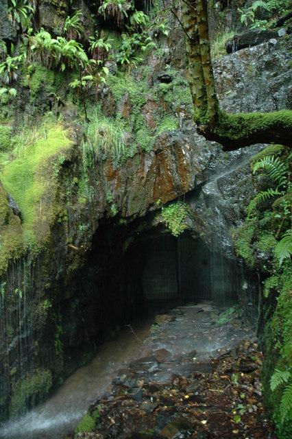 Escape Cave