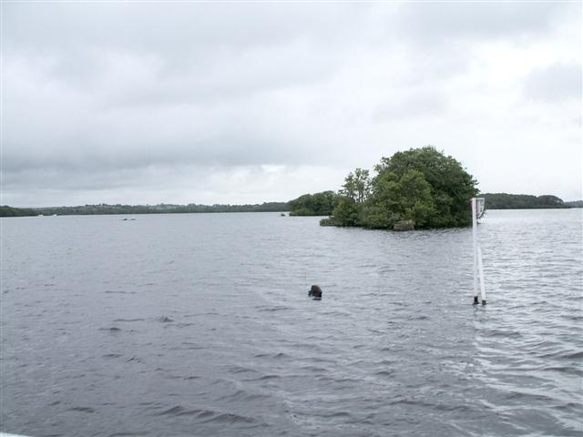 Lough Erne