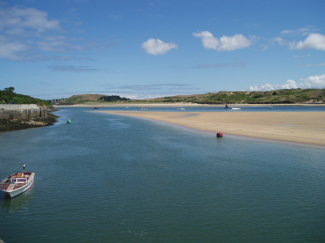 Padstow