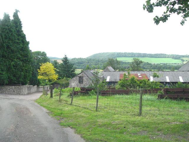 Estavarney