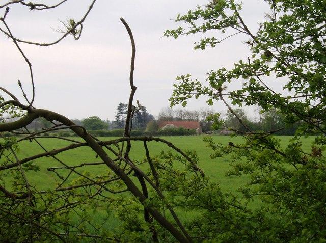 Maidens' Farm