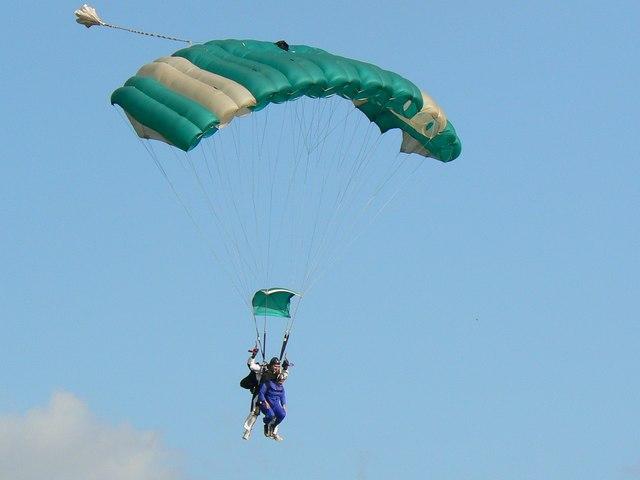 Redlands Flying School, Wanborough (3)