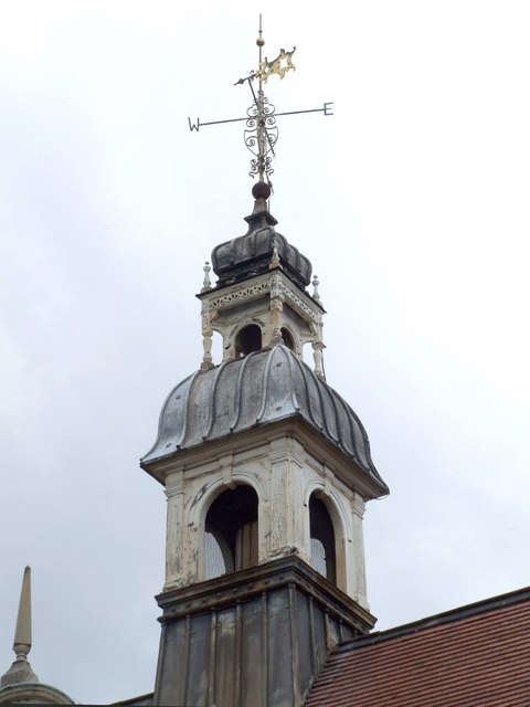 Lincolnshire College of Art & Design, Lincoln