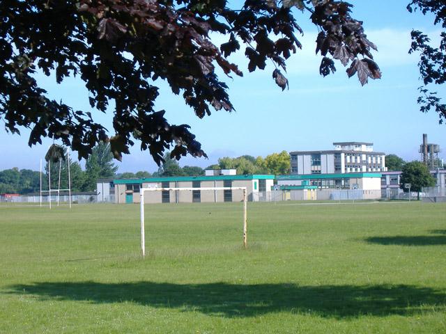 Sydney Smith School