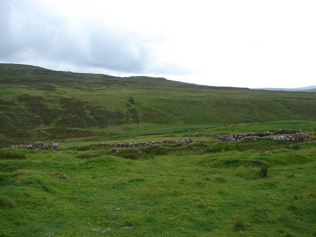 Glenhaultin
