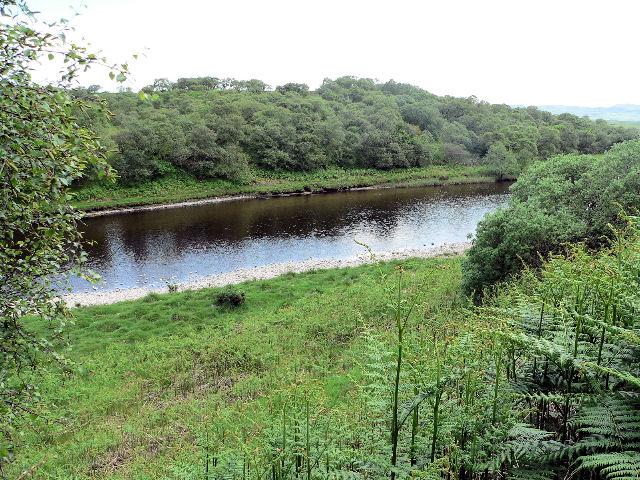 River Naver