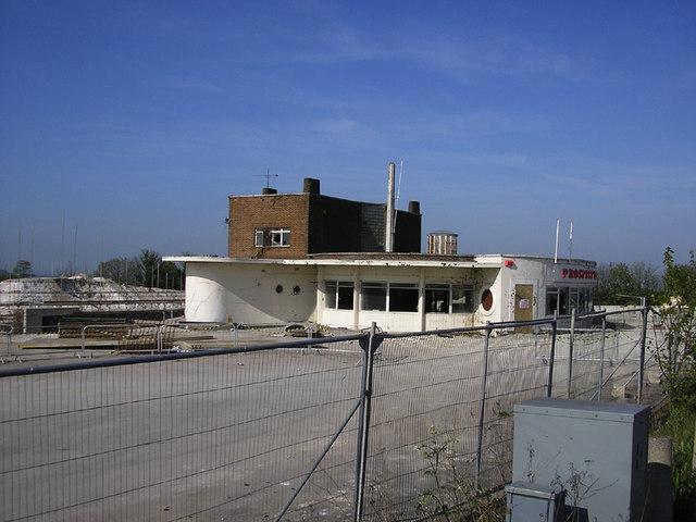 The Prospect Inn, Minster, Thanet, Kent
