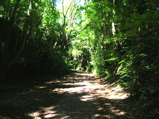 Harland Way - Wetherby triangle
