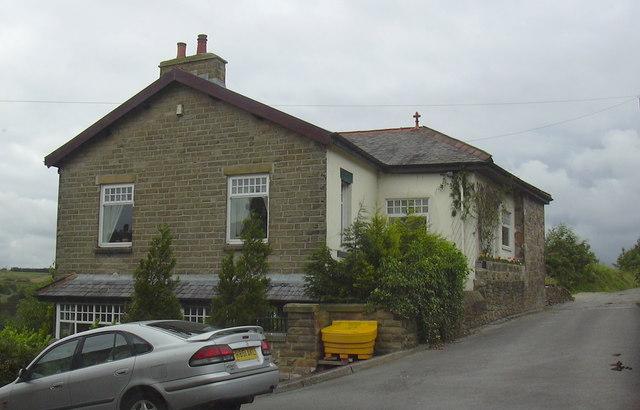 Hazel Street Club