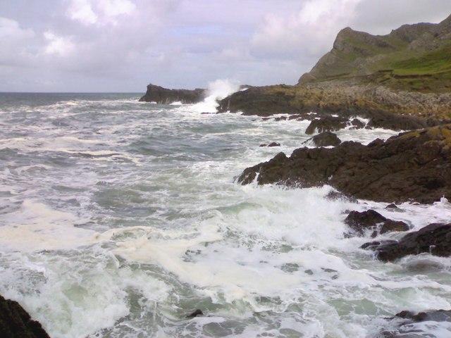 Towards Common Cliff
