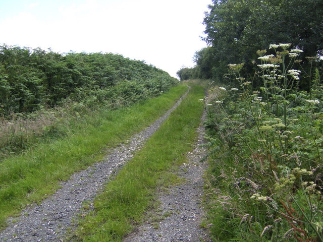 Byway to Beara