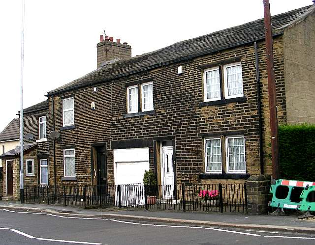 62-66 Waterloo Road