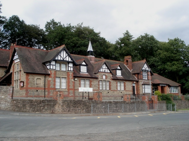Brockhampton Primary School