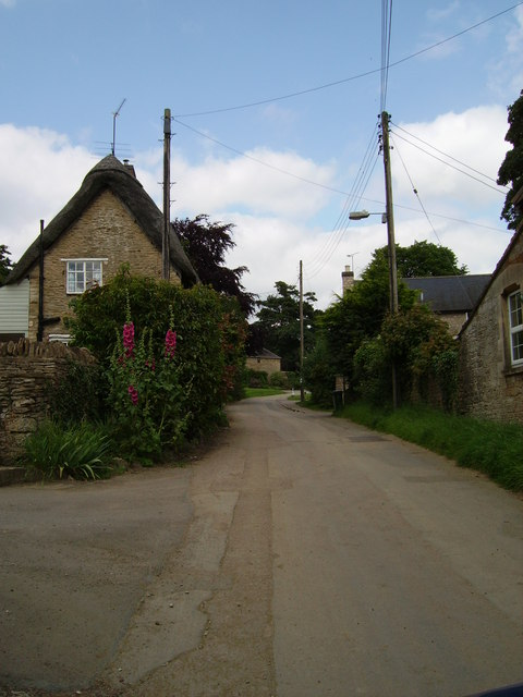 Mill Lane Westbury
