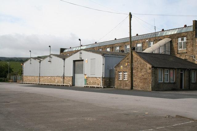 Fern Bank Mills site (1)