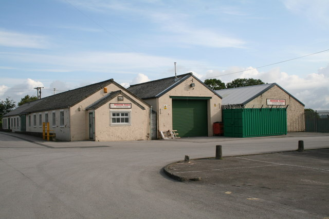 Fern Bank Mills site (3)