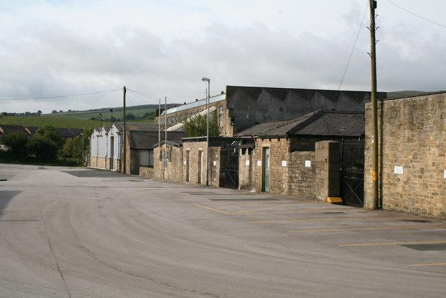Fern Bank Mills site (6)