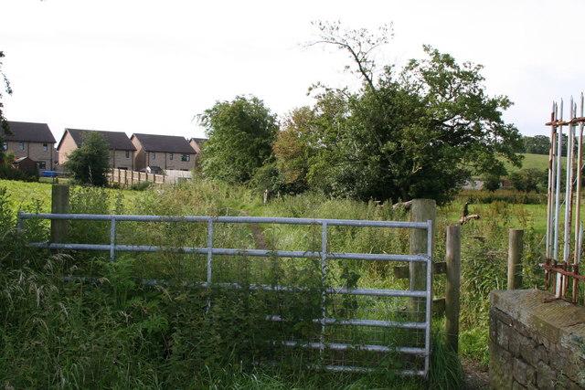 Fern Bank Mill site (9)