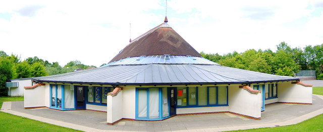 Four Lanes Community Junior School
