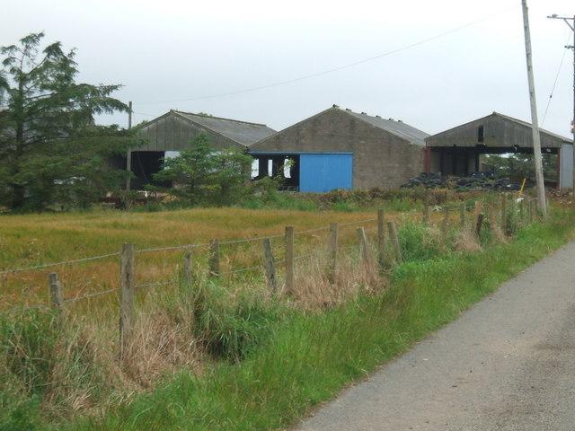 Piketillum Farm