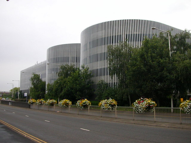 Rugby-Corporation Street