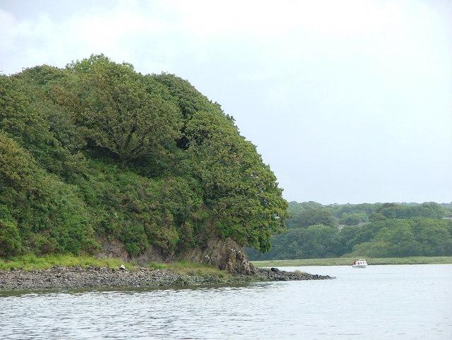 Picton Point