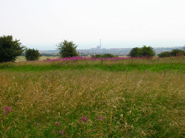 Southwick Hill