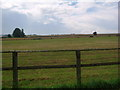 TL0367 : View south from Bridleway by Les Harvey