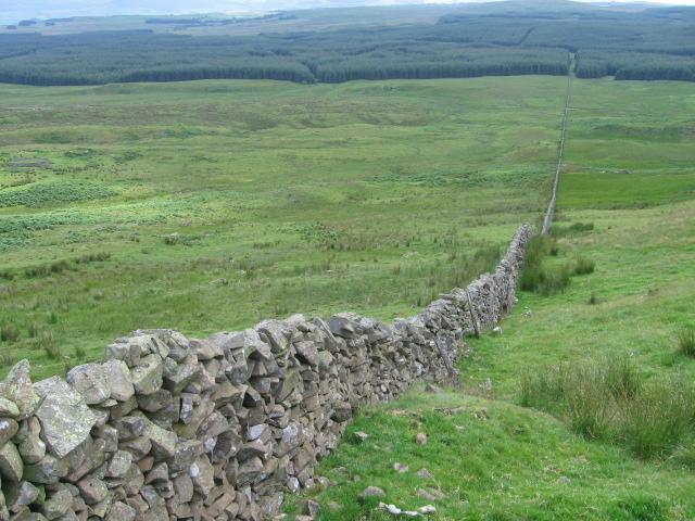 Peat Hill