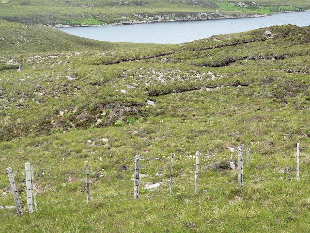 Loch Sian