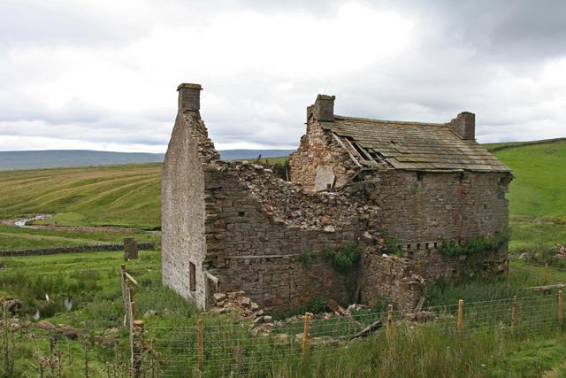 Flushiemere House