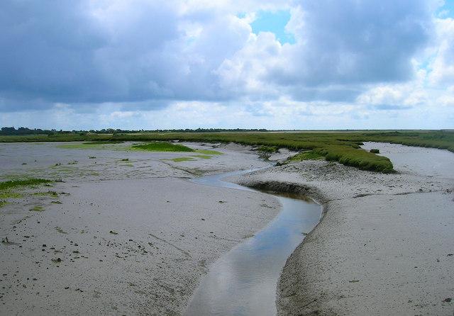 Bremere Rife