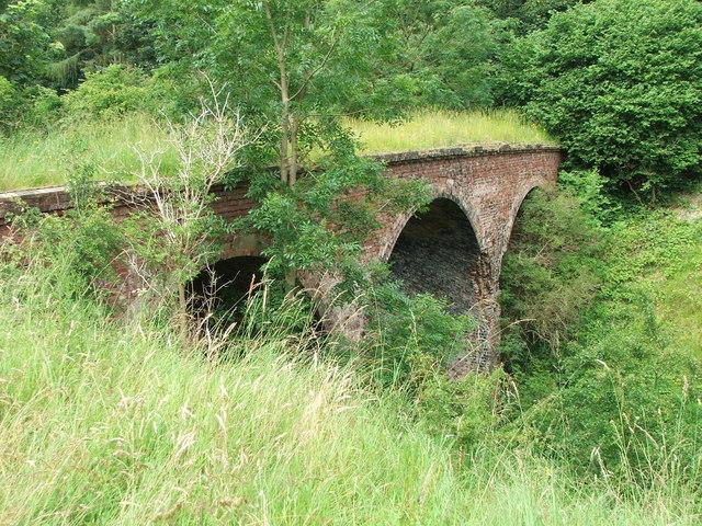 Sugar Loaf Bridge