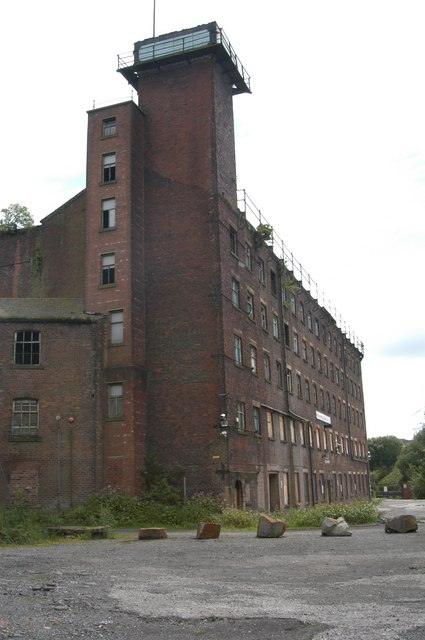 Crimble mill 4