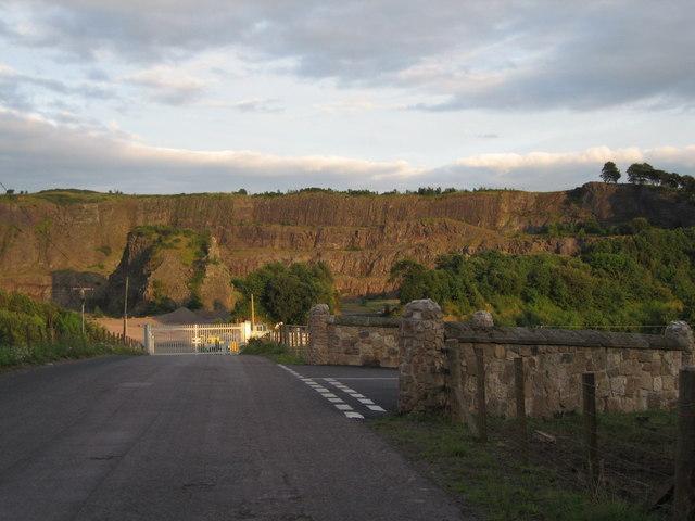 Loanhead, Beith