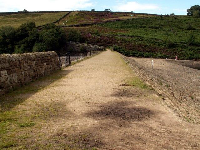The Kirklees Way