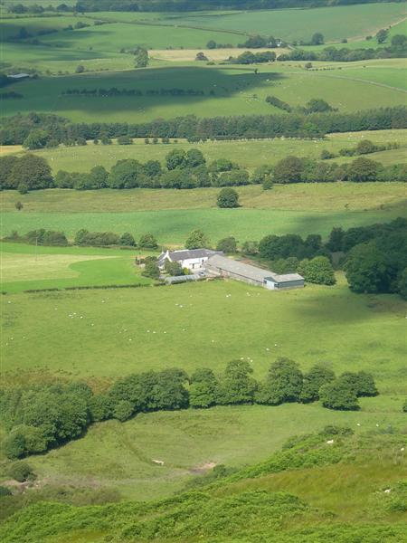 Craig Farm